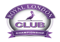 Royal London National Knockout Draw 2018