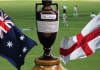 Stanley Park to Host Ashes Match