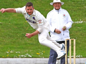 Lancaster up to third after victory over Penwortham