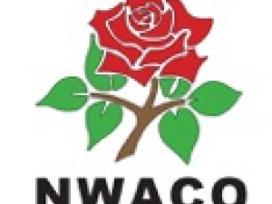 NWACO AGM- Wednesday 16 October