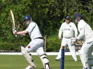 LEP : Moore and Smalley Palace Shield weekend round-up