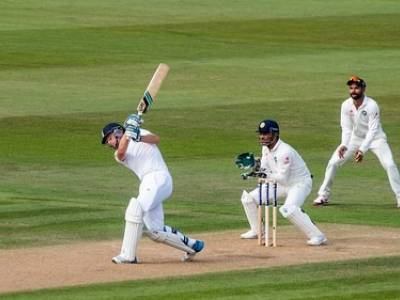 What Lancashire's England Caps Need to do to Make The Ashes Squad