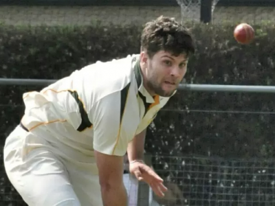 Weekend cricket: Fulwood and Broughton keep up 100 per cent record