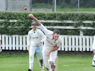 LEP : Longridge CC target silver success as the season draws to a close