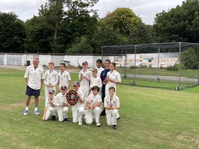 St Annes and Tarleton triumph on finals day