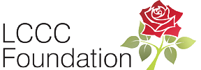 LCCC Foundation Logo