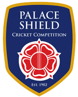 Palace Shield Cricket Competition
